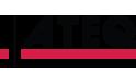 ATEQ PL | Strona główna