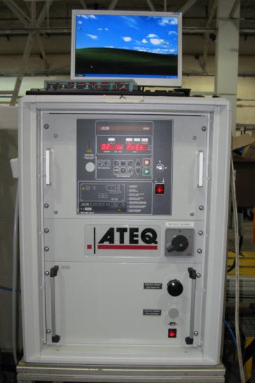 Kompleksowa kontrola kuchenek gazowych i elektrycznych
