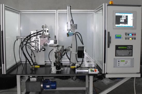 Testowanie szczelności układów wydechowych