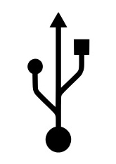 Sterowniki USB | Sterowniki USB do komunikacji z urządzeniami ATEQ T.P.M.S.