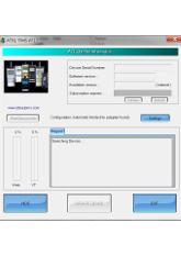 ATEQ WebVT v.7   Oprogramowanie WebVT_v.7 do aktualizacji urządzeń T.P.M.S.
